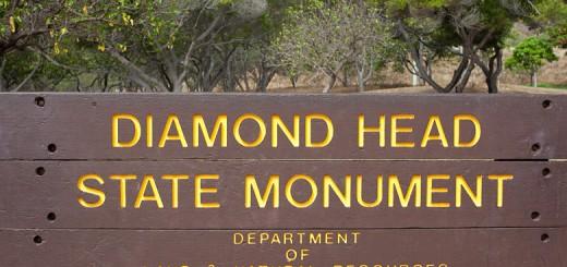 diamondhead_02
