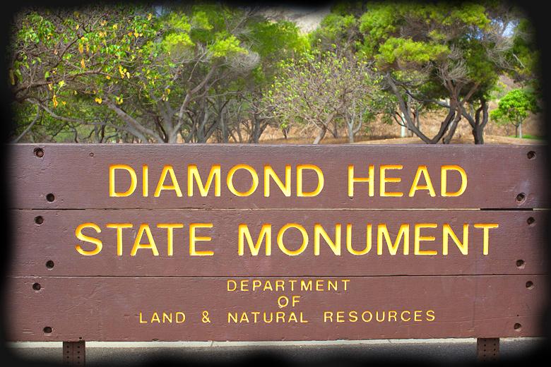 diamondhead_02_1