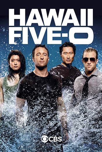 hawaii_five0