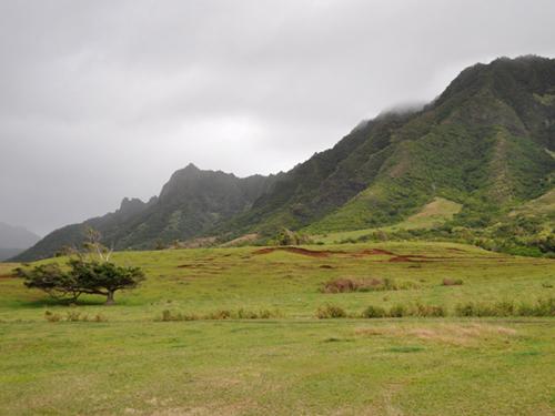 hawaii_kualoa