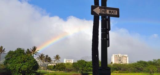 hawaii_oneway