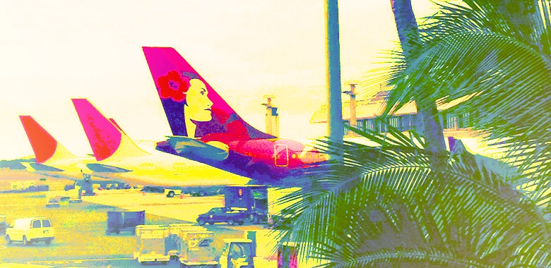 hawaiian_air
