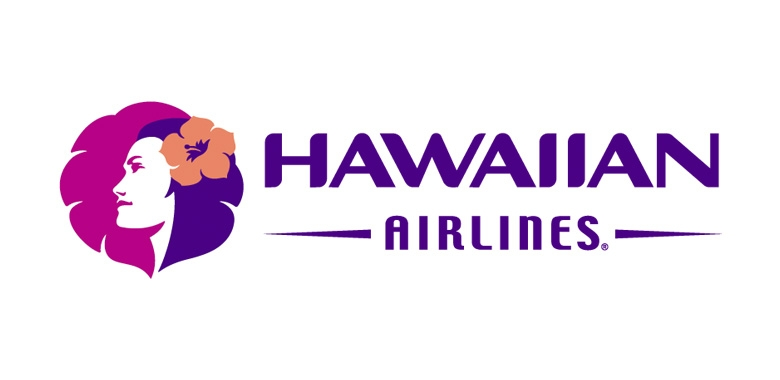 hawaiian_air2