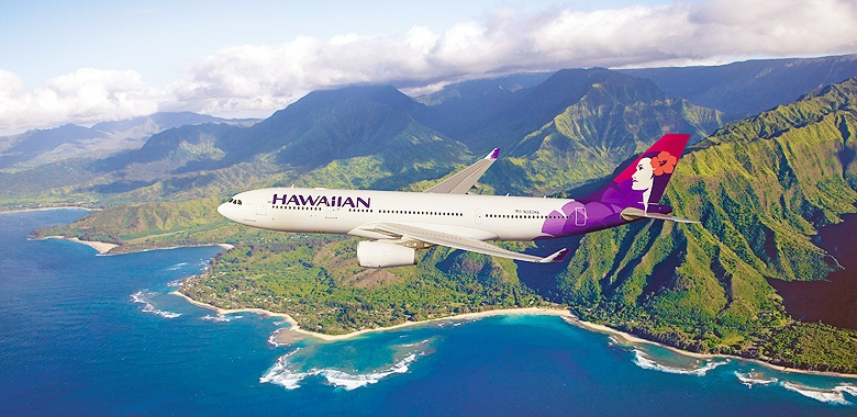 hawaiian_air3