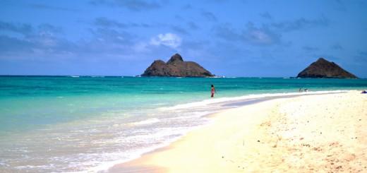 t_beach