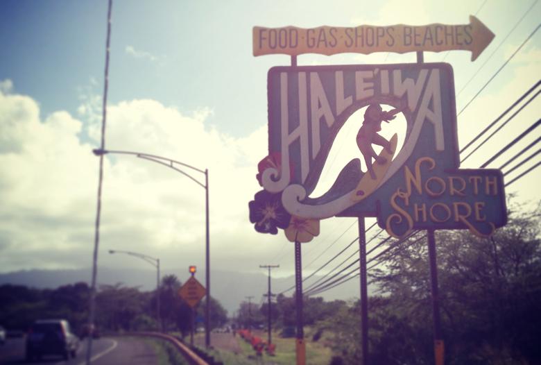 hawai5l