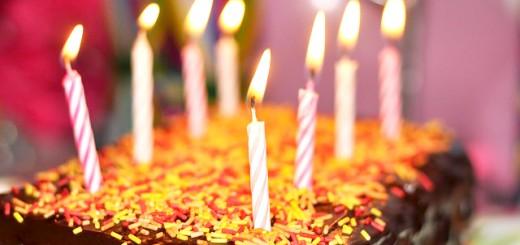 cake-366346_640