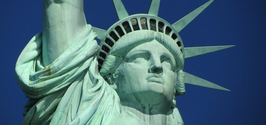 statue-of-liberty-267948_640-1