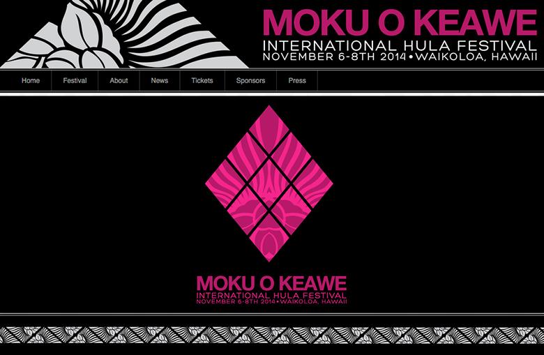 moku2