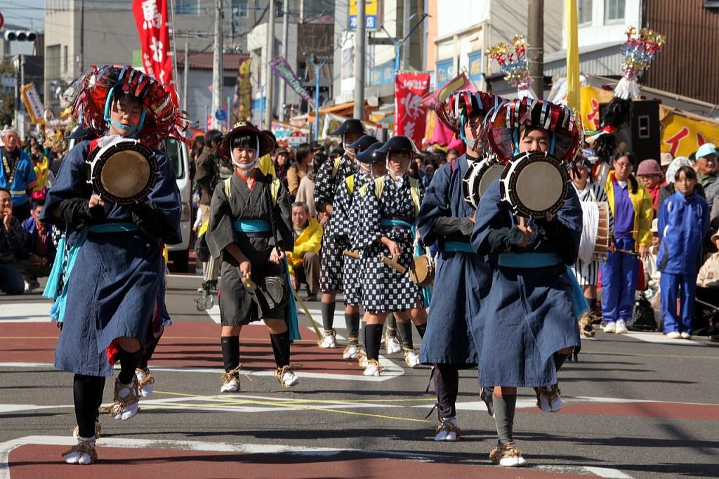 13aki-kyodouwadaiko09
